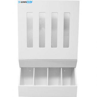 Polypropylene Dispensers